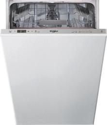 Zmywarka Whirlpool WSIC 3M17