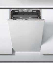 Zmywarka Whirlpool WSIO 3T223 PCEX
