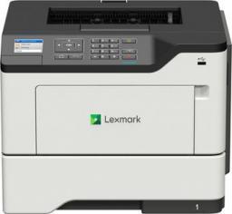 Drukarka laserowa Lexmark MS621dn