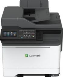 Urządzenie wielofunkcyjne Lexmark LEXMARK CX522ade