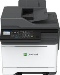 Urządzenie wielofunkcyjne Lexmark CX421adn