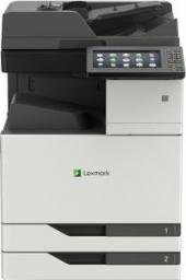 Urządzenie wielofunkcyjne Lexmark CX922de
