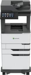 Urządzenie wielofunkcyjne Lexmark MX826adxe
