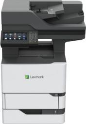 Urządzenie wielofunkcyjne Lexmark MX722adhe