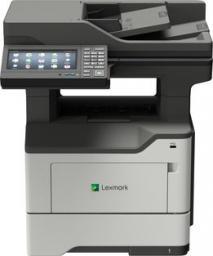 Urządzenie wielofunkcyjne Lexmark MX622adhe