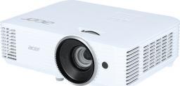 Projektor Acer H6540BD