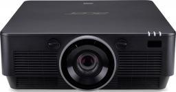 Projektor Acer P8800 Lampowy 3840 x 2160px 5000lm DLP