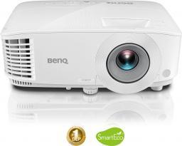 Projektor BenQ TH550 Lampowy 1920 x 1080px 3500lm DLP