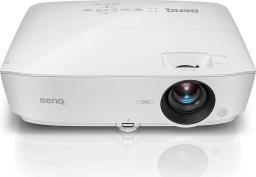 Projektor BenQ TH535 Lampowy 1920 x 1080px 3500lm DLP