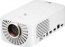 Projektor LG HF60LSR LED 1920 x 1080px 1400lm DLP
