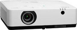 Projektor NEC ME402X PROJECTOR