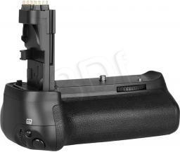 Battery grip Canon BG-E14 battery grip pro EOS 70D (8471B001)