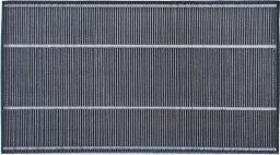Sharp filtr do oczyszczacz powietrza (FZA61HFR)