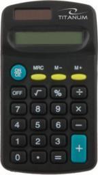 Kalkulator Esperanza TCL101