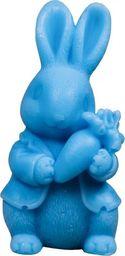 LaQ Mydło w kostce Królik z marchewką niebieski 30g