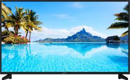 "Telewizor Sharp LC-50UI7422E LED 50"" 4K (Ultra HD) Aquos NET+"