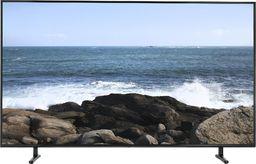 Telewizor Samsung UE65RU8002 LED 65'' 4K (Ultra HD) Tizen