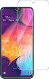 Alogy Na ekran do Samsung Galaxy A40