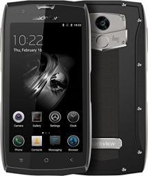 Smartfon Blackview BV7000 Pro 4/64GB Dual SIM Szary