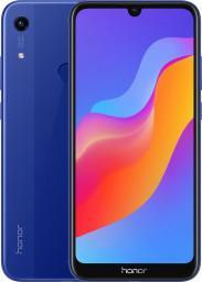 Smartfon Honor 8A