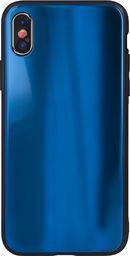 TelForceOne Nakładka Aurora Glass do iPhone 6 Plus