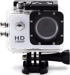 Kamera  SJ4000 BIAŁA