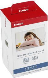 Canon KP108IN ( 3115B001AA )