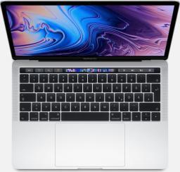 Laptop Apple MacBook Pro 13 (MV992D/A)