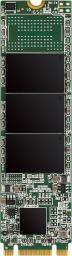 Dysk SSD Silicon Power A55 128GB SATA3 (SP128GBSS3A55M28)