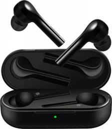 Słuchawki Huawei  CM-H1C Wireless FreeBuds Lite Earphones