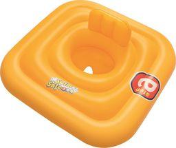 """Bestway Pripučiama sėdynė plaukimui Bestway """"Swim Safe"""" 69 cm"""
