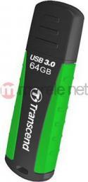 Pendrive Transcend JetFlash 810 64GB (TS64GJF810)