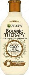 Garnier Botanic Therapy Coco Milk & Macadamia 400ml