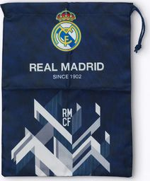 Astra Worek na buty RM-185 Real Madrid ASTRA