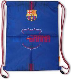 Astra Worek na buty FC-233 FC Barcelona ASTRA