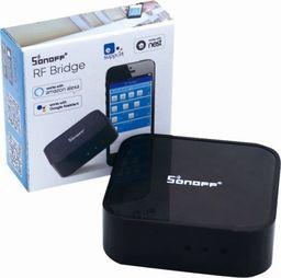 Sonoff BRIDGE 433 przełącznik Wi-Fi