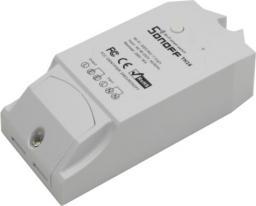 Sonoff TH16 Przełącznik Wi-Fi