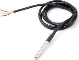 Sonoff Sensor-DS18B20 Czujnik temperatury