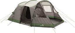 Easy Camp Palapinė Easy Camp Huntsville 600