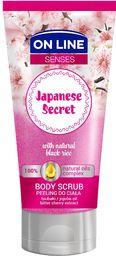 FORTE SWEEDEN FS OL Senses peel d/c 200ml Japan