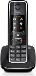 Telefon bezprzewodowy Gigaset C530