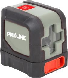 Proline laser krzyżowy (15175)