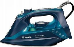 Żelazko Bosch Sensixx'x TDA703021A