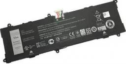 Bateria Dell HFRC3 7.4V, 4980mAh