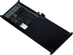 Bateria Dell Bateria do Dell XPS 12 7.6V 3900mAh (V55D0)