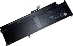 Bateria Dell Bateria do Dell Latitude 7370 7.6V 4250mAh (MH25J)