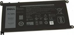 Bateria Dell 0Y3F7Y 42Wh
