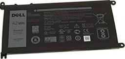 Bateria Dell Bateria do laptopów Dell 15.2V 3500mAh (CYMGM)
