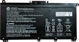 Bateria HP Bateria do HP Pavilion 15-CD, 11.5V, 3470mAh (920070-855)