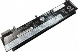 Bateria Lenovo Bateria do Lenovo ThinkPad T460s/T470s (00HW023)